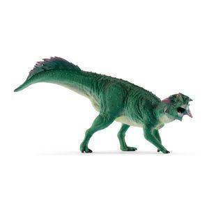 Schleich Spielfigur Psittacosaurus