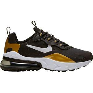 Nike Schuhe Air Max 270 React GS, BQ0103005, Größe: 36