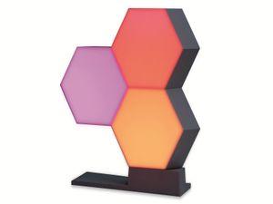 COLOLIGHT Pro Basic Set mit 3 x LED Panel