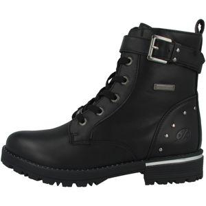 Dockers by Gerli Boots schwarz 40