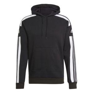 adidas Squadra 21 Sweat Hoodie Herren - schwarz XL