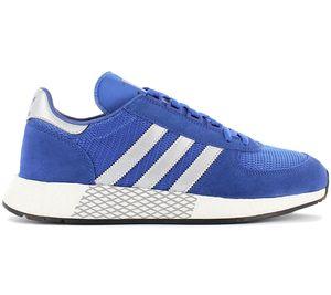 Adidas Originals Marathon X 5923 Never Made Pack UK 8 // 42