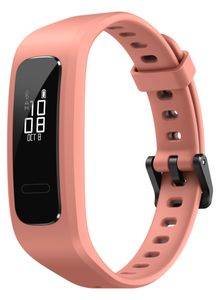 Huawei Band 4e Active, Activity Tracker Armband, 1,27 cm (0.5 Zoll), PMOLED, Was