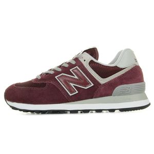 NEWBALANCE Herren Sneaker 'ML574EGG', Größe:4.5