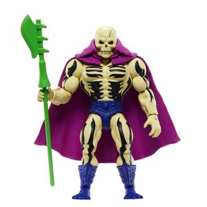 Masters of the Universe Origins Actionfigur (14 cm) Scare Glow