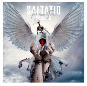 Für immer frei - Saltatio Mortis
