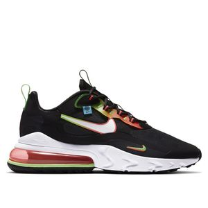 Nike Schuhe Air Max 270 React WW, CK6457001, Größe: 44