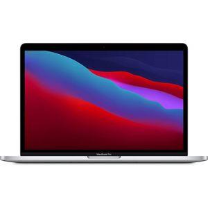 Apple MacBook Pro  - Apple M - 33,8 cm (13.3 Zoll) - 2560 x 1600 Pixel - 8 GB - 256 GB - macOS Big S