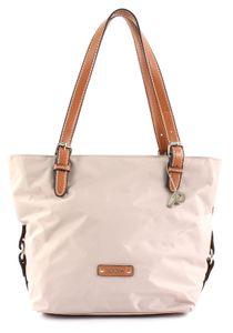 PICARD Sonja Shoulder Bag Perle