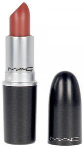 MAC Matte Lipstick 616 Taupe 3 gr