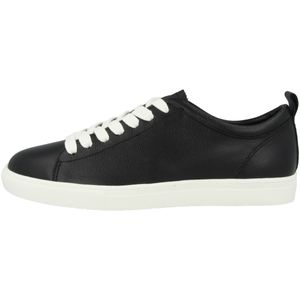 Tamaris Sneaker low schwarz 38