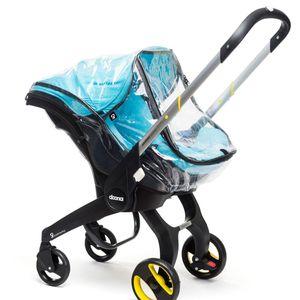 Doona Babyschale & Travelsystem, Regenschutz