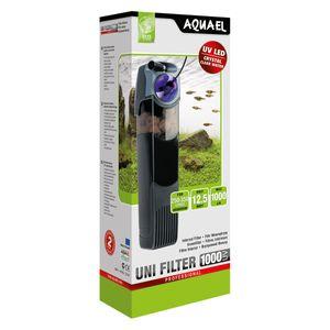 Aquael Innenfilter UNIFILTER UV 1000