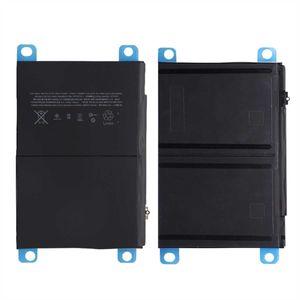 iPad Air 2 A1566 / A1567 / A1547 9.7 Zoll Power Akku Battery Ersatz Batterie 7340mAh (Produktionsdatum:2021) Für ALLE APN