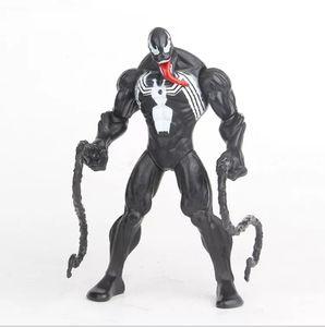 16CM PVC Venom Action Figuren Spielzeug Modell Actionfiguren