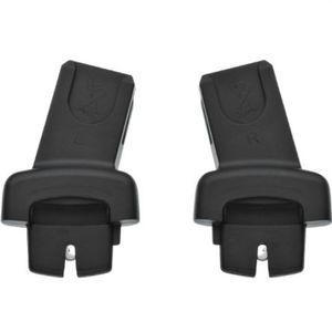 Britax Römer Smile III Adapter Maxi Cosi/Cybex