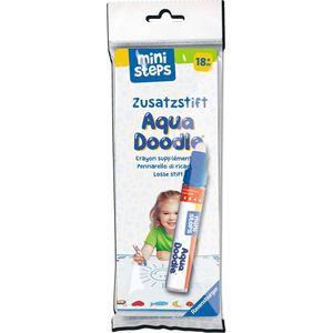 RAVENSBURGER ministeps Aqua Doodle® Zusatzstift Ersatzstift Zubehör Malen Wasser