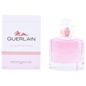 Guerlain Mon Guerlain Florale EdP 30 ml