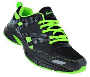 Art 240 Neon  Turnschuhe Schuhe Sneaker Sportschuhe Neu Herren, Schuhgröße:46