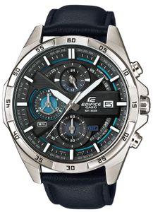 Casio Edifice Armbanduhr EFR-556L-1AVUEF Chronograph
