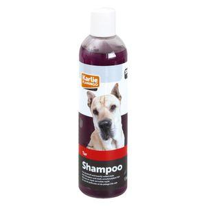 Karlie - Teer-Shampoo 300 Ml, 1030850