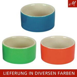 1 Kerbl Keramiknapf für Meerschweinchen und Hamster 100ml