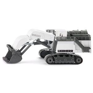 SIKU 1798 Liebherr R9800 Mining-Bagger 1:87