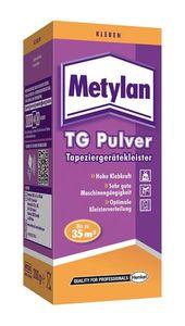 Metylan Kleister / TG Pulver Tapeziergerätekleister 200g