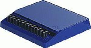 Ersatzregister Luxadex S ARLAC 84100