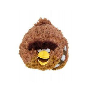 Angry Birds Star Wars Riesenplüsch Chewbacca