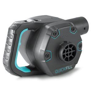 Intex Elektrische Pumpe Quick-Fill 220-240 V 66644