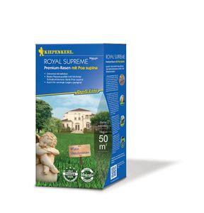 Kiepenkerl Profi Line Royal Supreme Premium Rasen 1kg