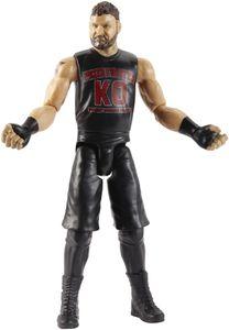 WWE Basis Actionfigur (30 cm) Kevin Owens