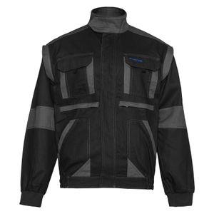 Arbeitskleidung ArtMaster ProCotton Jacke 56
