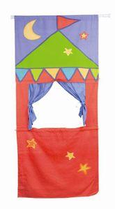 Egmont Toys 140103, Einzel-Spielzeug, 3 Jahr(e), Pubertät, Junge/Mädchen, Mehrfarbig