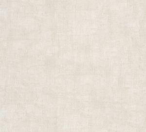 A.S. Création Vliestapete Materials Tapete beige creme 10,05 m x 0,53 m 363291 36329-1
