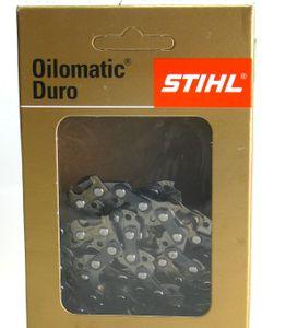 "Stihl Hartmetallkette 3612 000 0050 Sägekette Picco Duro 1,3mm 3/8"" 50 Glieder 35 cm  Stihl"