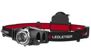 LED LENSER 500767 H3.2 Kopflampe GiftBox