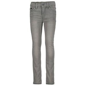 name it Jungen lange-Hosen in der Farbe Grau - Größe 158