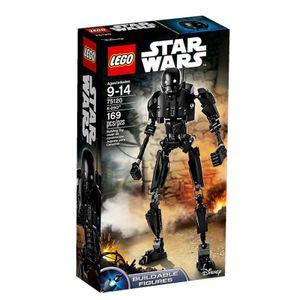 LEGO  Star Wars K-2SO, 75120