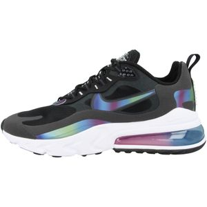 Nike Sneaker low grau 42,5
