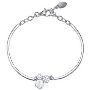 Esprit ESBA91297A600 Damen Armband esprit-jw50007 21 cm