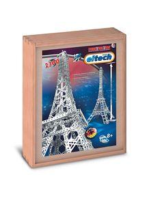 eitech - Eiffelturm Deluxe - 00033