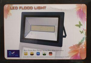 Lanktoo 200W LED-Fluter, superhelles 220V, wasserdicht IP65, Flutlicht