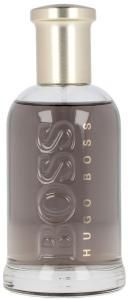 Hugo Boss Boss Bottled Eau de Parfum (100 ml)