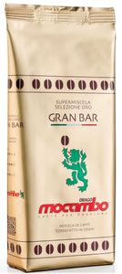 Mocambo Gran Bar | gemahlen | 250g