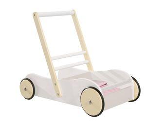 roba Puppenwagen Scarlett, 490032984