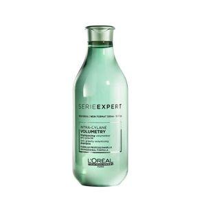 Loreal Serie Expert Volume Shampoo 300ml - Neu