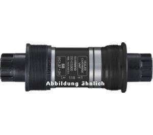 SHIMANO BB-ES300 Octalink Innenlager BSA 68 mm für Kettenkasten (121 mm)