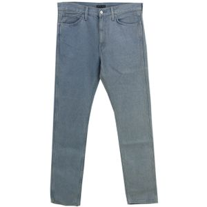 23310 Levis, Line 8,  Herren Jeans Hose, Denim ohne Stretch, lightblue, W 34 L 34